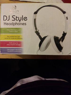 New headphones for Sale in Smyrna, TN