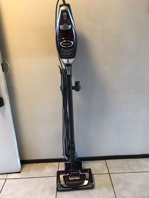 Shark rocket vacuum for Sale in San Diego, CA