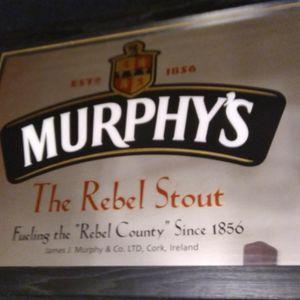 Murphy Rebel Stout for Sale in Glendale, AZ