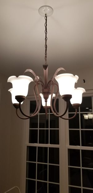 Chandelier for Sale in Germantown, MD