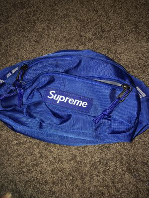 Supreme Waistbag for Sale in Columbia, MD