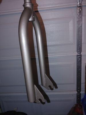 Old school Original Dyno VFR threaded Forks for Sale in Elma, WA