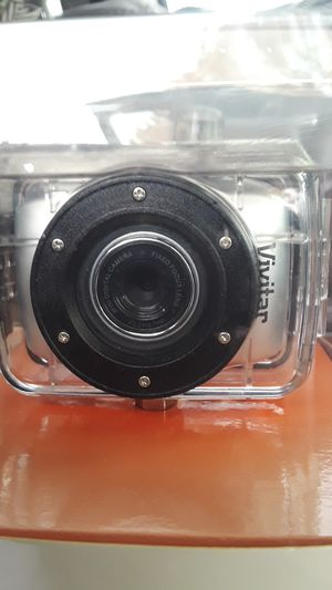 Generic Go Pro for Sale in Joint Base Lewis-McChord, WA