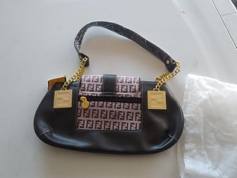 Fendi Hand Bag for Sale in Upland,  CA