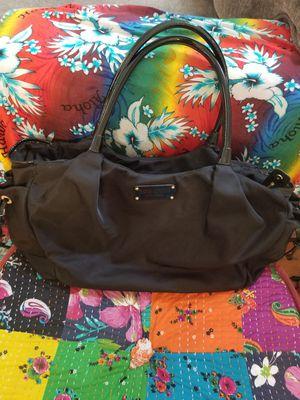 Kate Spade bag 70 or best offer for Sale in Lake Worth, FL