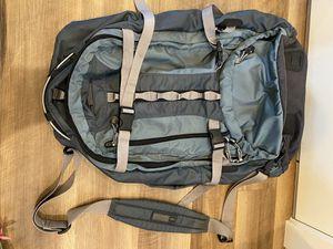 REI backpacking travel duffel for Sale in Mercer Island, WA