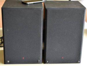 Vintage EPI M110 Speakers for Sale in Dundas, VA