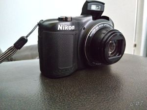 Nikon COOLPIX for Sale in Spring Hill, FL