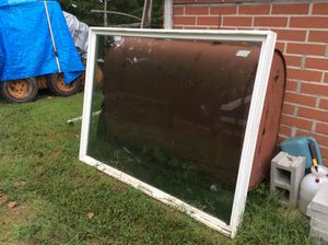 Replacement Picture Window for Sale in Crownsville, MD