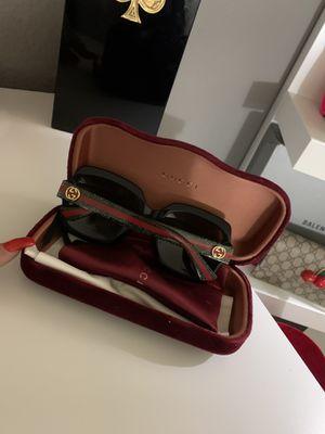Gucci Sunglasses' for Sale in Denver, CO