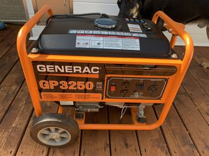 Generac Generator for Sale in Northbrook, IL
