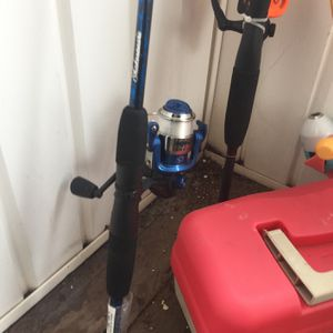 Fishing Pool for Sale in New Britain, CT