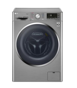 Appliance new for Sale in Houston, TX