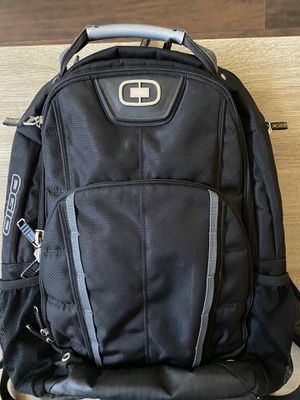 OGIO Backpack for Sale in Nuevo, CA