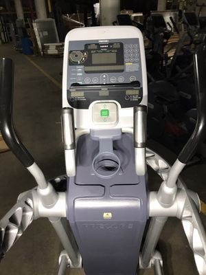 AMT 100i Precor Elliptical for sale for Sale in Manchester, CT