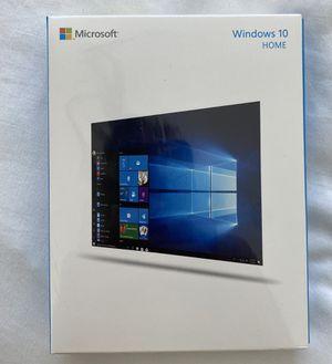 Windows 10 for Sale in Mesa, AZ