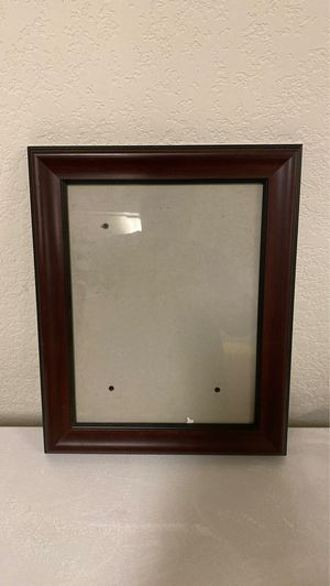 Picture frame for Sale in Arvada, CO