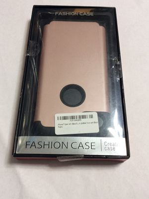 iPhone 7 and 7 plus case for Sale in Los Angeles, CA