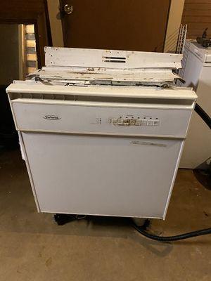 Dishwasher for Sale in Cuero, TX