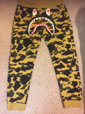 Bape for Sale in Seattle, WA