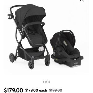 Stroller for Sale in Balch Springs, TX