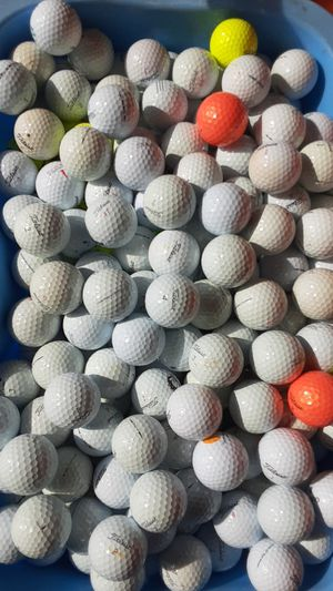 Golf balls for sale for Sale in Monroe, NC
