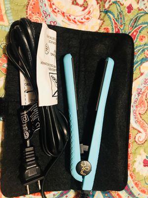 Pyt brand mini hair straightener for Sale in Auburndale, FL