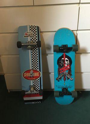 Skateboards for Sale in Buena Park, CA