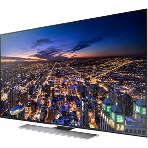 Samsung 60 Inch 4K 3D Smart TV + Wall Mount for Sale in Miami, FL