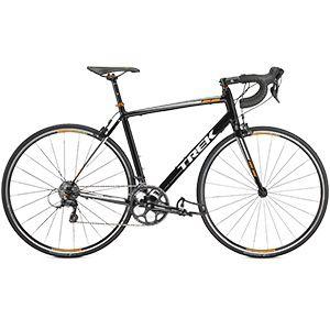 Trek road bike 1.2 (high quality ) for Sale in Lathrop, CA