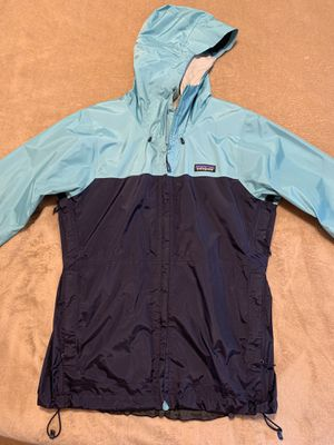 Patagonia wind breaker for Sale in Camas, WA