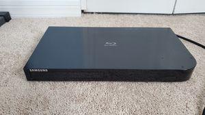 Samsung blu ray player for Sale in IND HBR BCH, FL