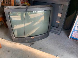 Used TVs for Sale in Carleton, MI