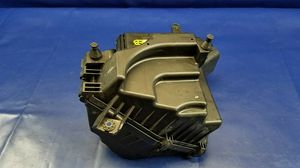 2013 - 2018 NISSAN ALTIMA FRONT SIDE AIR CLEANER RESONATOR BOX 2.5L # 55358 for Sale in Fort Lauderdale, FL