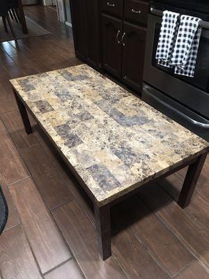 Table for Sale in San Carlos, AZ