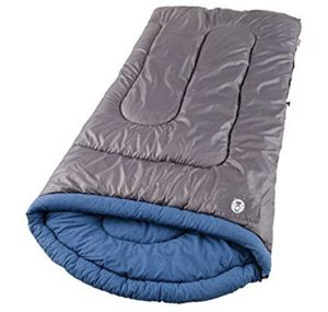 Coleman sleeping bag for Sale in San Francisco, CA