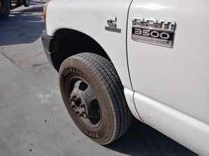 Dodge Ram 3500 for Sale in Kissimmee, FL