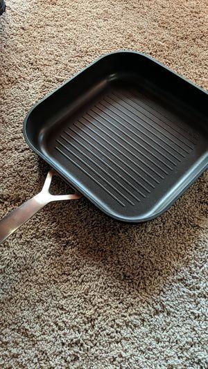 11 inch frying pan for Sale in Evansville, IN