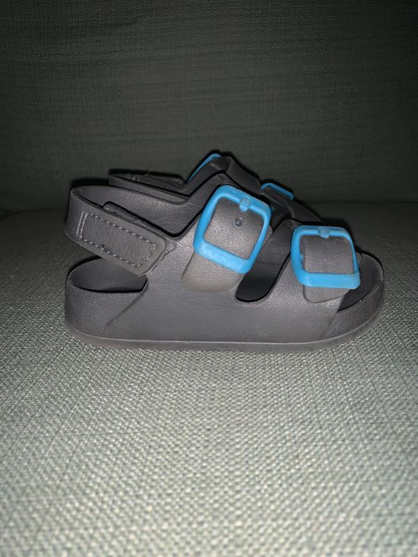 Kids Toddler Boys Sandals