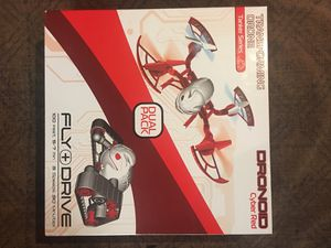 Transformer android drone for Sale in Las Vegas, NV