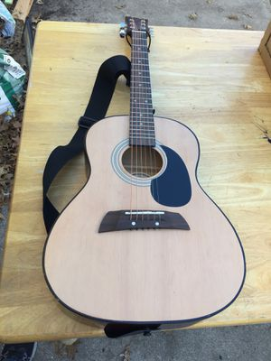First Act Guitar for Sale in Bridgeton, MO