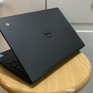 Dell Chromebook - Like New for Sale in Altamonte Springs, FL