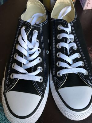 Converse size 6.5 for Sale in Norwalk, CA