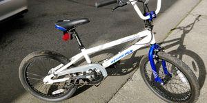 Bmx bike for Sale in Seattle, WA