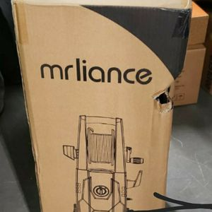 Mrliance 3600PSI for Sale in Elizabeth, NJ