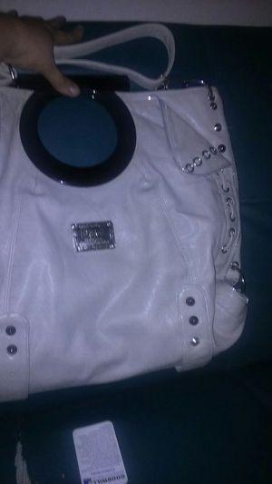 Dolce & Ganbana hobo bag for Sale in Irving, TX