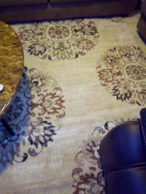 New rug for Sale in Stockton, CA