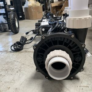 Spa Pumps for Sale in North Tustin, CA