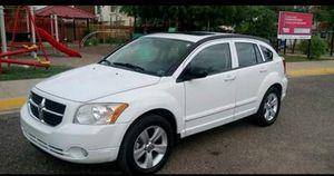 *Dodge caliber 2011* (mexicano) for Sale in Phoenix, AZ