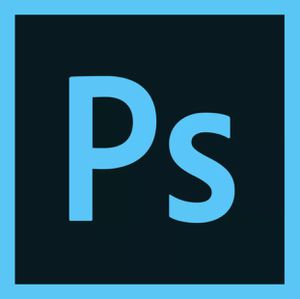 Adobe Photoshop CC 2019| Lifetime License | Instant Delivery for Sale in Deerfield Beach, FL